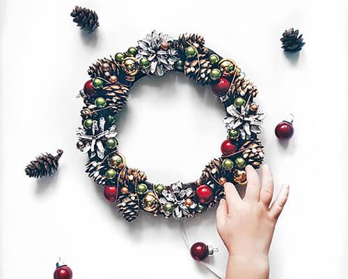 Christmas-image-02